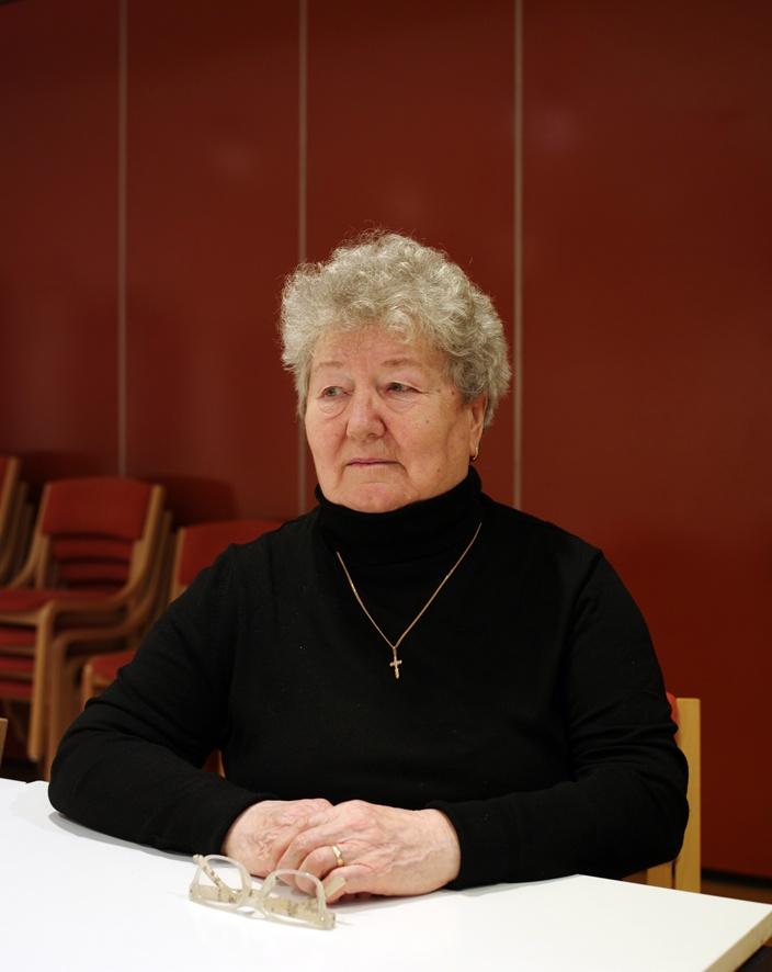 Olga-Ziegler