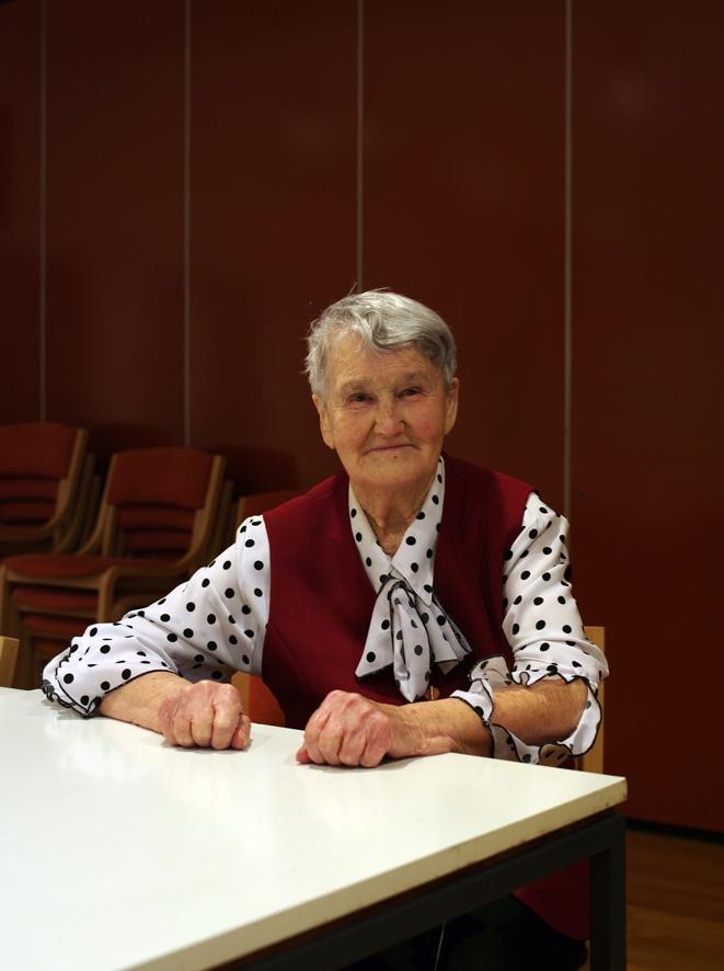 Rosa-Schott