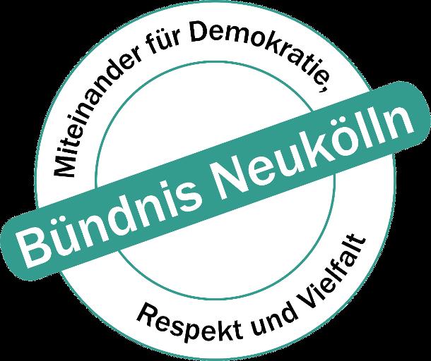 Bündnis Neukölln - Miteinander für Demokratie, Respekt und Vielfalt